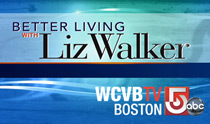 Better LIving with Liz Walker